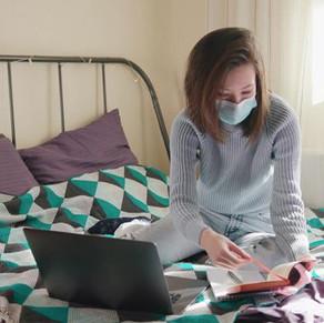 En Edoméx 349 contagios de COVID-19 en 24 horas: Salud