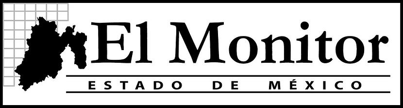 Logo Monitor.png