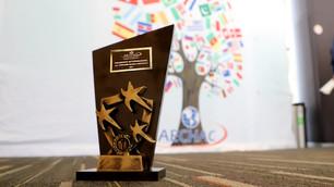 Recibe gobierno de Ecatepec premio por resultados en materia de seguridad pública