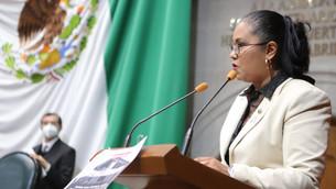 Hospitales del Estado de México en el abandono