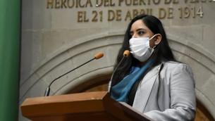 Piden a los ayuntamientos recursos para la prevención de contagios por covid en escuelas