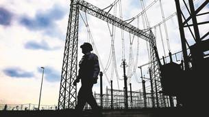 Jurídicamente, la reforma eléctrica es una expropiación: Hogan Lovells