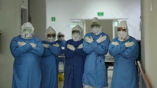 En Edoméx reciben alta sanitaria tras superar COVID-19 más de 84 mil personas