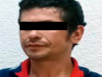 Lo acusan de robar una casa en Valle de Bravo