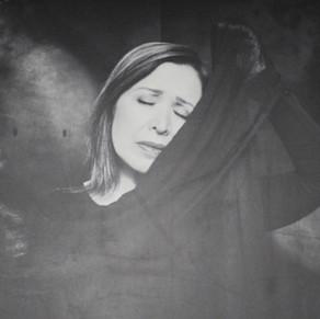Cineteca Mexiquense a ciclo de cine dedicado a María Rojo
