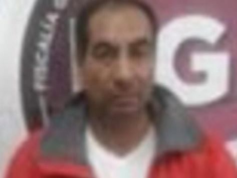 A prisión 47 años por asesinar a su esposa en Valle de Bravo