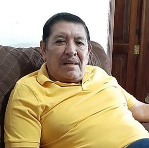 Evidencian ambición desmedida del alcalde de Tlatlaya