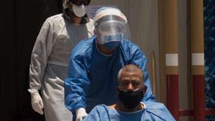 En Edoméx reciben su alta sanitaria tras superar covid 95 mil 615 mexiquenses