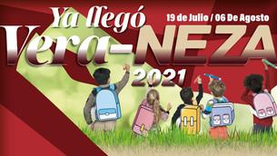 Regresan los cursos de verano en Nezahualcóyotl, presenciales y en línea