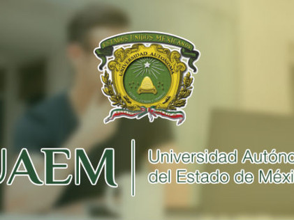 UAEM exenta de pago de inscripción aestudiantes sin recursos