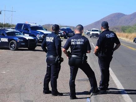 Adiós Policía de Caminos; autopistas ahora son custodiadas por militares de bajo rango