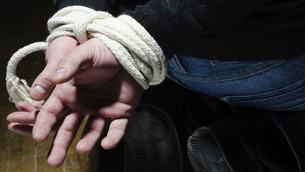 Liberan a secuestrado en Temascaltepec