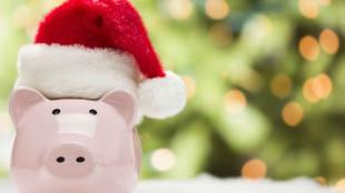 Urgen a cuidar el aguinaldo y fomentar cultura del ahorro