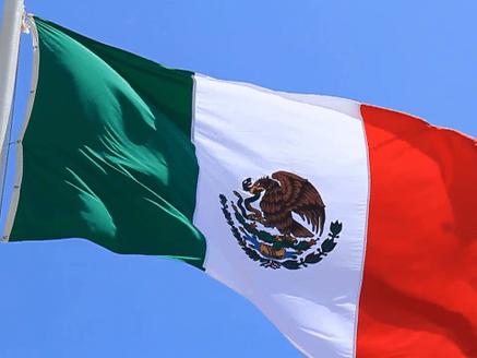 México ingresa a la lista de países menos competitivos