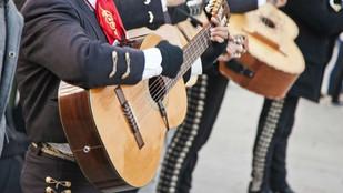 Pese a la pandemia regresan festejos sociales en el sur mexiquense