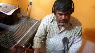 Radio Calentana, símbolo de identidad luvianense