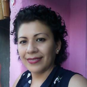 Yolanda Flores es ejemplo de lucha y amor por la vida en el sur mexiquense