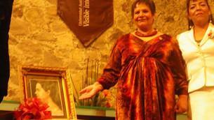 Buscan reivindicar figura y legado de Leona Vicario en Tejupilco