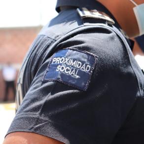 Anuncian programa de Alerta Regional de Personas Desaparecidas