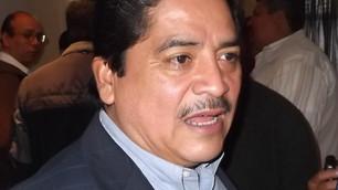 Concordia y unidad para reactivarperredismo en el sur mexiquense