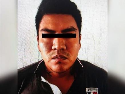Acusado de abusar de una menor de 9 años en Tejupilco; fue vinculado a proceso