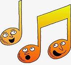 fun_music-singing-clipart-4.jpg