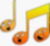fun_music-singing-clipart-4.jpg