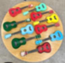 uke circle on table-3a.jpg