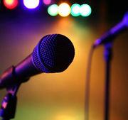 2 microphones MPC.jpg