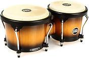 Meinl bongos.jpg