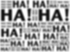 HaHaHa box.jpg