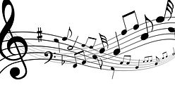 music-notes-background-bickstock-photo3.