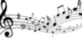 music-notes-background-bickstock-photo3.