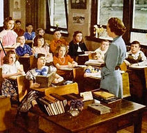 classroom vintage with kids CROPPED.jpeg