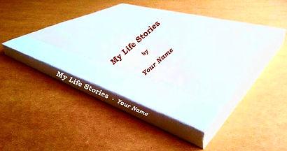 __My Life Stories blank-09.jpg