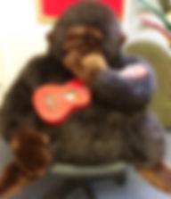 Uxbridge gorilla_4.jpg