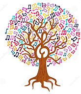 a musical tree (1).jpg