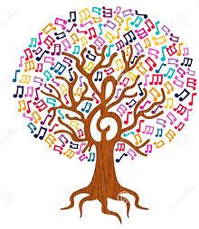 musical tree (1).jpg