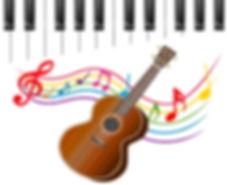 MPC site - Music main photos 12.5.19 - 4
