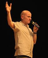 PTSA Comedy Show 68_2_2_2.JPG