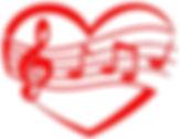 heart music 1.jpg