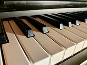 Yamaha keyboard - partial.jpg