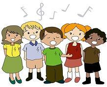 5_Kids_Singing.jpg