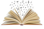 Edu-Concert - book-with-music-notes.jpg