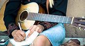 singer-songwriter writing.jpg