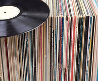 record collection.jpg