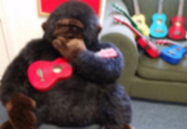 Uxbridge gorilla_1.jpg