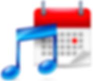 music calendar kind of.jpg