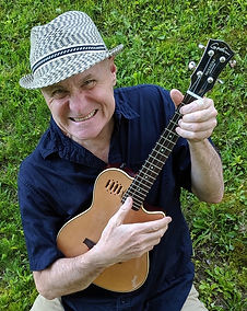 Dave Maloof musician