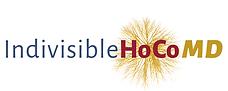 indivisiblehocomd.png